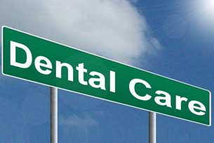 General Dentist Boynton Beach Florida